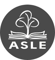 Association for the Study of Literature and Environement