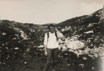 Irene Cecchini