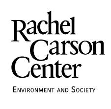Rachel Carson Center Environment and Society