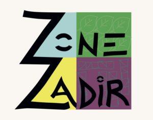 Zonezadir