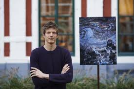 "Guest Lecture-Hendrik Schoukens: ""Nature's rights: balancing between a philosopher's dream and a lawyer's pragmatism"" Apr 1st 5:30 PM"