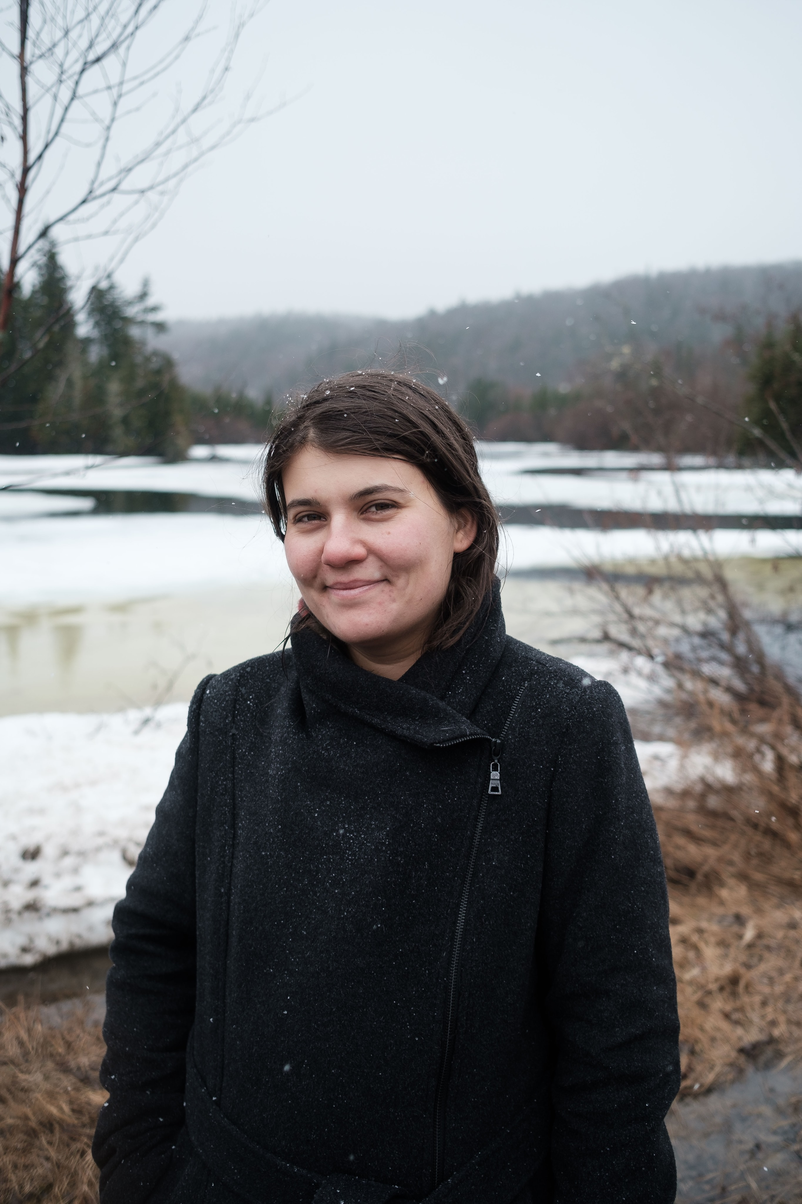 Miruna Craciunescu