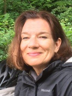 Christine Kanz