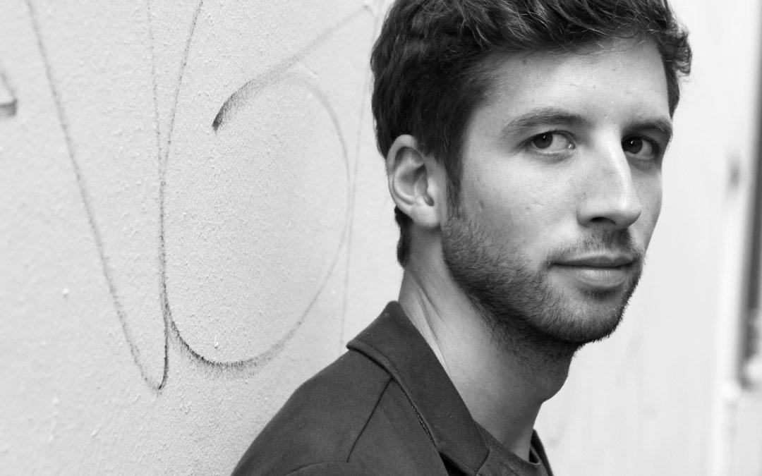 Guillaume Poix – «Circonstances aggravantes»